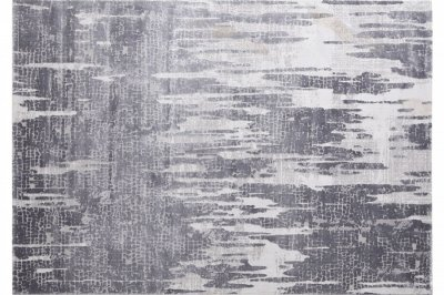 ecarpets Metropolitan