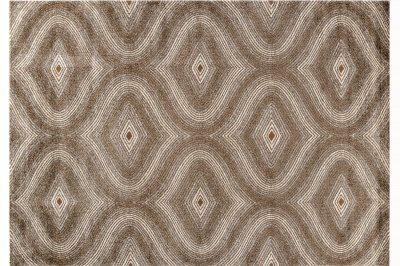 ecarpets Milano