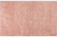 ecarpets Lorena canals mix flamingo pink aarty