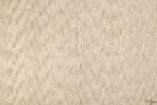 ecarpets Lorena canals mix sand beige ritika