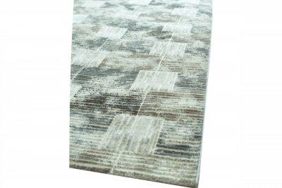 ecarpets Modena