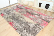 ecarpets Modern grays