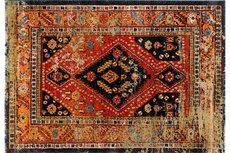 ecarpets Mohamadi