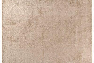 ecarpets Montana