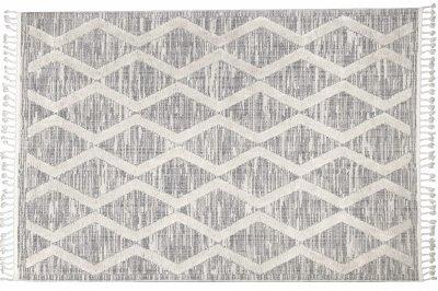 ecarpets Morocco