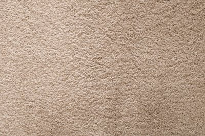 ecarpets Natural embrace