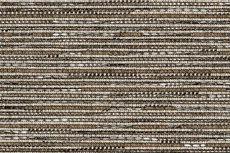 ecarpets Nature design