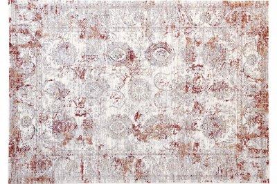 ecarpets Neo