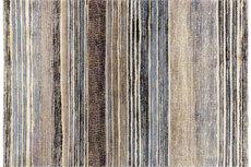 ecarpets Nevada