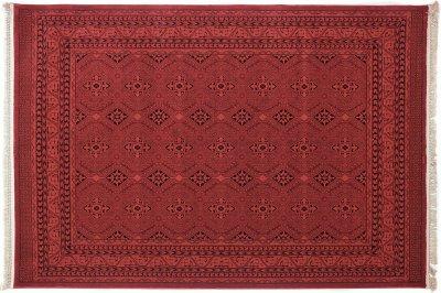ecarpets New afghan
