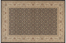 ecarpets Nobility