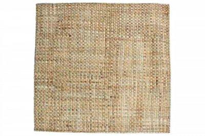 ecarpets Nolana carpet