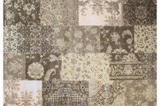 ecarpets Normandy