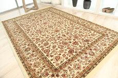 ecarpets Olympia