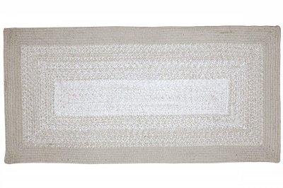 ecarpets Orta