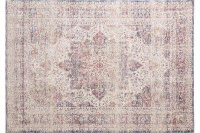 ecarpets Palazzo