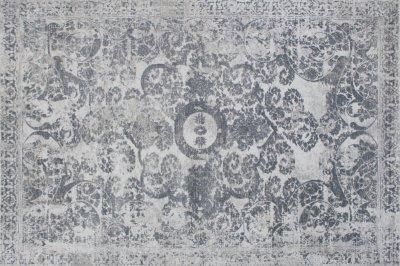 ecarpets Palladio