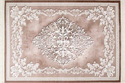 ecarpets Panama