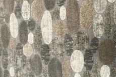 ecarpets Paris