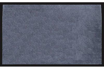 ecarpets Πατάκια εισόδου μοκέτας μονόχρωμα