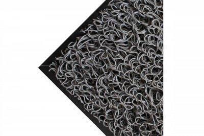 ecarpets Πατάκια με λογότυπο εξωτερικού χώρου 10mm