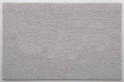 ecarpets Πατάκι εξωτερικού χώρου 13mm