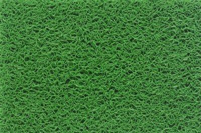 ecarpets Outdoor runner doormat with antislip rubber