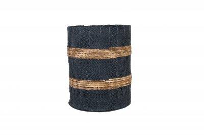 ecarpets Pavia basket large