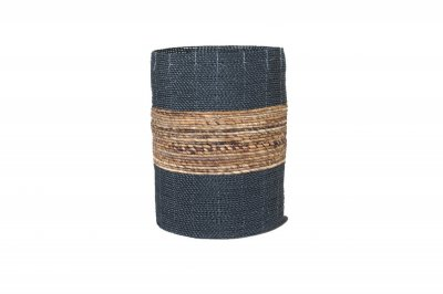 ecarpets Pavia basket medium