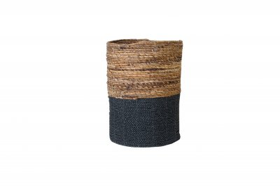 ecarpets Pavia basket small