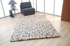 ecarpets Pebbles