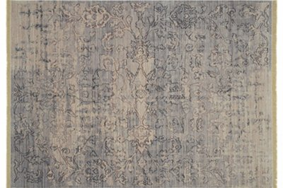 ecarpets Picasso