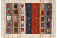 ecarpets Pierre Gardin Gabbeh