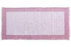 ecarpets Pinerolo