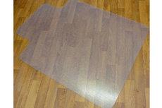 ecarpets Πατάκι προστασίας δαπέδου-πλαστρόν δαπέδου