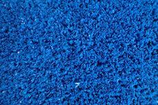 ecarpets Prato