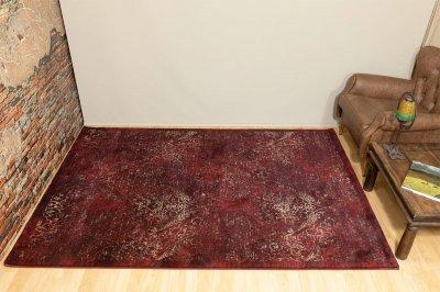 ecarpets Prestige