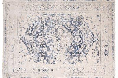 ecarpets Pure