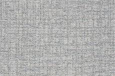 ecarpets Radius