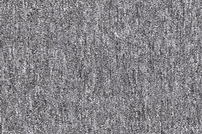 ecarpets Rapid