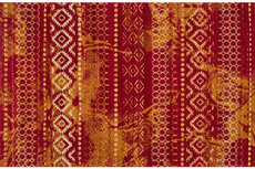 ecarpets Reggae