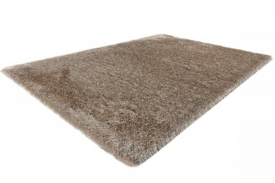 ecarpets Rich