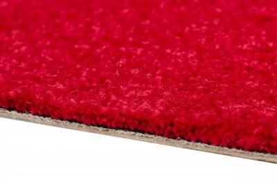 ecarpets Rio