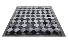 ecarpets Mario Venera