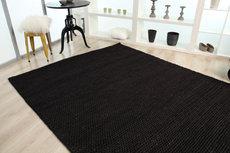 ecarpets Rope weave