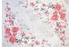 ecarpets Rose