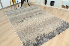 ecarpets Royal Deco