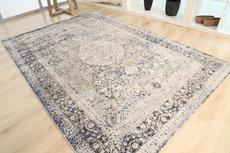 ecarpets Royal lusso