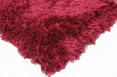 ecarpets Royal Satin