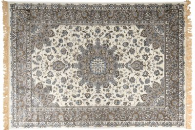 ecarpets Rubine